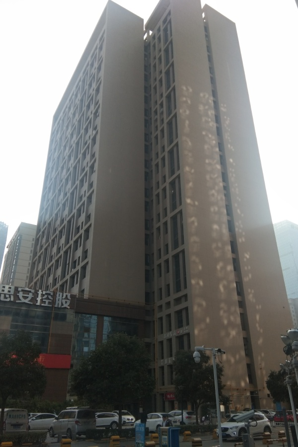 绿地soho同盟地址_【绿地SOHO同盟写字楼,写字楼•办公楼出租•出售•租赁价格信息 ...