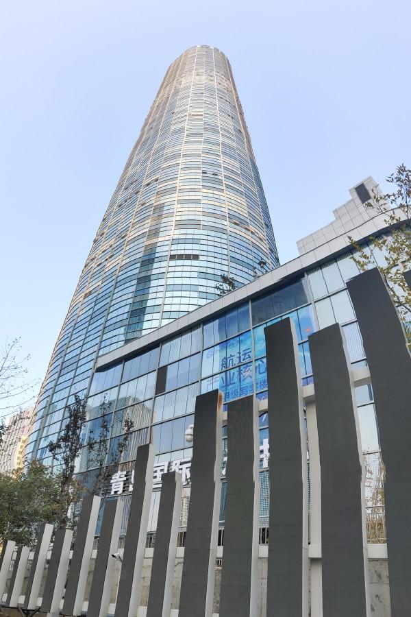 青岛开发区房产价格_【青岛国际航运中心,写字楼•办公楼出租•出售•租赁价格信息 ...